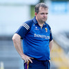 Davy Fitzgerald: 'The way myself and my family have been treated is an absolute and utter disgrace'