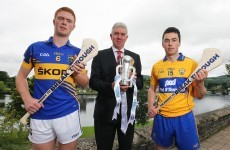 Clare v Tipperary - Bord Gáis Energy Munster U21HC final match guide