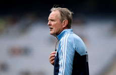 Covid case in Dublin camp rules out four players of Leinster hurling final