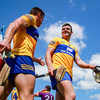 6 talking points after Clare and Waterford progress, while Wexford and Laois exit
