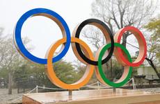 Two South African athletes become the first to test positive for Covid-19 in Olympic Village