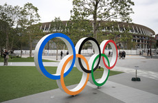 South African Covid cases spark cluster scare in Tokyo's Olympic Village