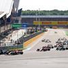 Hamilton wins British Grand Prix but ships heavy criticism over Verstappen crash