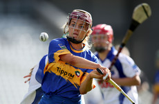 AFLW star O'Dwyer grabs hat-trick for Tipp as Cork overcome Dublin