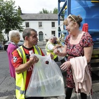 Clontarf water disruption: DCC says water can be boiled for use