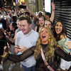 Nightclubs reopen their doors as last remaining Covid-19 restrictions lifted in England