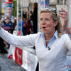 Australia orders deportation of Katie Hopkins for flouting quarantine rules