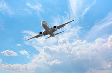 Poll: Are you planning on travelling abroad this year?