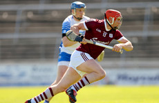 Here is the All-Ireland hurling round 2 qualifier draw
