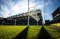 Ulster football final to return to Croke Park for first time since 2006