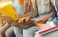 Online learning hub on sexual consent for third level to launch in new academic year