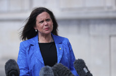 UK government has 'fight on its hands' over plans to ban Troubles prosecutions – McDonald