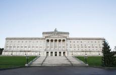 Stormont politicians reject UK government plans for Troubles 'amnesty'