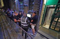 Johnson faces backlash over plans to make vaccine passports compulsory for nightclubs