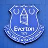 Everton suspend first-team player pending police investigation