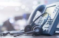 Extra Digital Covid Cert helpline set up after callers face difficulties getting in touch