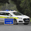 Woman (60s) dies after being struck by vehicle in Cork