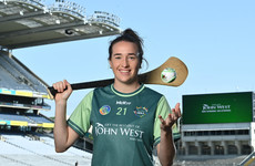 'It is disappointing. It's a great opportunity for someone to get involved in women's sport'
