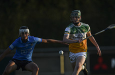 Dublin survive Offaly fightback and book Leinster final place
