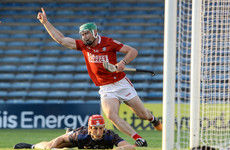 Cork produce incredible second-half to defeat Tipperary in Munster semi-final