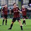 Increased Aviva capacity permitted for Bohemians' upcoming European tie