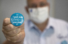 Covid vaccine portal now open to everyone aged 18 or over