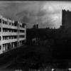 Donal Fallon: The incredible legacy of Herbert Simms, who helped transform Dublin
