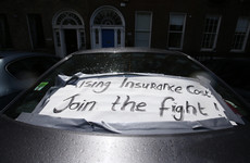 'Ban car and home insurers from penalising customer loyalty,' says industry regulator