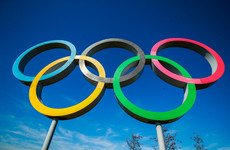 Showjumper booted from Olympics after positive cocaine test