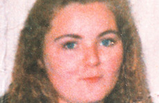 Missing Tyrone teenager Arlene Arkinson was killed by convicted child killer, coroner finds