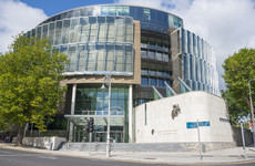 Man (20) jailed and fined for going on holiday instead of giving evidence in trial