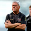 Bohemians the latest Irish side to face Luxembourg test in quest for European progress