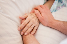 Establishment of Special Committee to examine Dying with Dignity Bill recommended