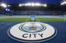 Man City friendly at Troyes scrapped for health reasons, Inter Milan pull out of US trip after Arsenal
