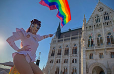 Hungary plans to hold a referendum over its controversial LGBT law