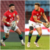 Lions lack proven combinations but Gatland has picked an exciting side