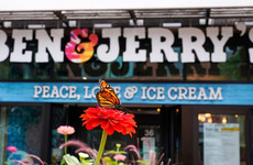 Israel vows to 'act aggressively' against Ben & Jerry's ice cream