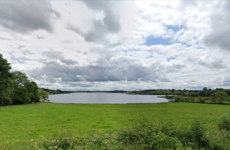 Three drown in separate incidents in counties Cavan, Leitrim and Fermanagh