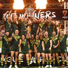 Australia and New Zealand pull out of Rugby League World Cup in England due to Covid concerns