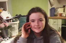 14-year-old girl missing from Dun Laoghaire since Wednesday