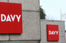 Bank of Ireland buys most of Davy Group for €440 million