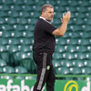 Ange Postecoglou: Special response from Celtic fans is why I love football
