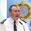 Garda unions begin industrial relations dispute against management over new anti-corruption unit