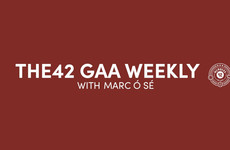 The42 GAA Weekly: Munster revenge, buying frees and attacking cornerback nirvana
