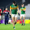 'The revenge factor is definitely one of the key things. Kerry are going to be a different animal'