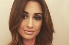 Nadine Lott murder trial: Accused Daniel Murtagh told paramedic he 'killed his girlfriend', court hears