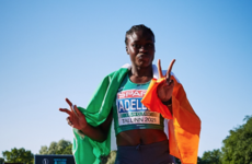 'Her time will come' - Sonia O'Sullivan eases up on Adeleke Olympics omission anger