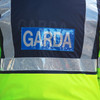 Man (20s) dies after road incident in Westmeath