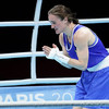 One Tokyo boxing medal would constitute success for Ireland in a different-looking era