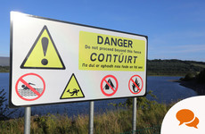 Opinion: We need to now prioritise water safety in Ireland as we did road safety